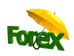 How much money can i make trading forex gratis